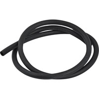 Monument 1277S Spare Hose For Gas Testing Equipment