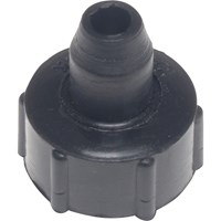 Monument 180S Nipple Cap 1/2 BSP For Drain Plugs