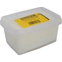 Monument White Tallow Tub