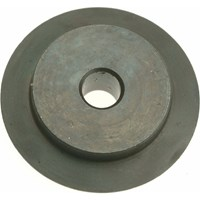 Monument 269N Spare Wheel For 240C and 303 Pipeslice