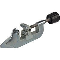 Monument 295Q Tracpipe Gas Pipe Cutter