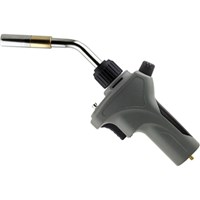 Monument 3475G Pro Gas Blow Torch