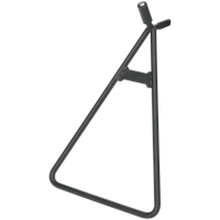Sealey MS079 Triangle Dirtbike Stand