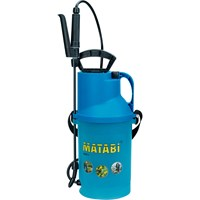Matabi Berry 7 Pressure Water Sprayer