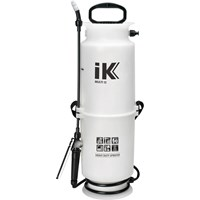 Matabi IK Multi 12 Industrial Sprayer