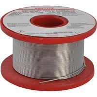 Multicore Size 10 Reel Alloy Solder 0.7mm Diameter