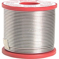 Multicore Self Fluxing 60/40 Solder Reel 1.6mm