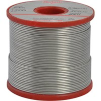 Multicore Self Fluxing 60/40 Solder Reel 1.2mm