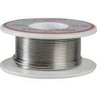 Multicore M7 Ersin 5 Core Solder 60/40 0.7mm Diameter
