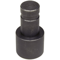 Sealey OFC1 Oil Filter Crusher Adaptor