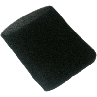 Sealey Foam Filter for PC100 Wet and Dry Vacuum