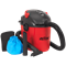 Sealey PC100 Wet & Dry Vacuum Cleaner