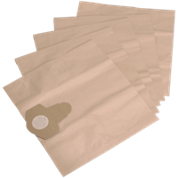 Sealey Dust Collection Bags for PC300SD, PC300SDAUTO