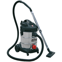 Sealey PC300SD Wet and Dry Vacuum Cleaner
