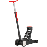 Sealey PFJ200 Premier Trolley Jack