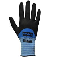 Polyco Polyflex Hydro KC Safety Gloves