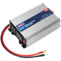 Sealey 12v to 240v Power Inverter