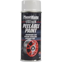 Plasti-Kote Peelable Paint