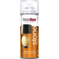 Plastikote Fleckstone Spray Paint