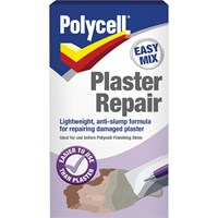 Polycell Plaster Repair Polyfilla