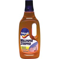 Polycell Liquid Wallpaper Stripper