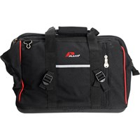 Plano Hard Base Tool Bag
