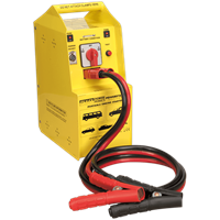 Sealey POWERSTART900 Jump Starter & Power Pack
