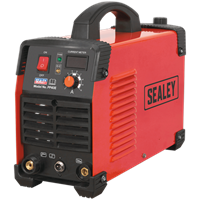 Sealey PP40E Plasma Cutter Inverter