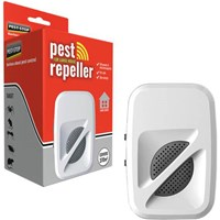 Pest-Stop Systems Pest-Repeller For Large House
