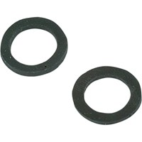 Primus 8303 Washer For Primus Cylinder