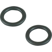 Primus 8306 Ring For Primus Cylinder