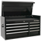 Sealey Premier 8 Drawer Tool Chest