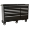 Sealey Premier 11 Drawer Heavy Duty Roller Cabinet