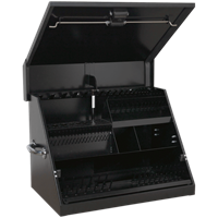 Sealey Premier Heavy Duty Wedge Tool Chest