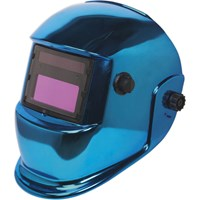 Sealey Auto Dimming Vario Shade Welding Helmet