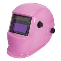 Sealey Welding Helmet Auto Darkening