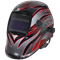 Sealey Professional Auto Dimming Welding Helmet