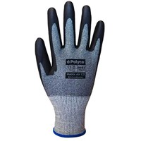 Polyco Ultra Lightweight Matrix Air C3 Gloves