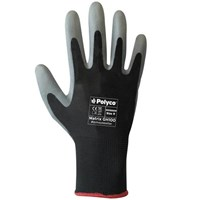 Polyco Matrix GH100 Gloves