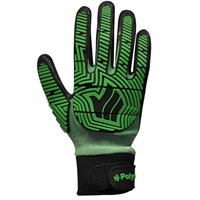 Polyco Polyflex Hydro C5 Safety Impact Gloves