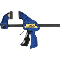 Irwin Quick Grip Quick Change Bar Clamp
