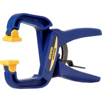 Quick Grip Handy Clamp