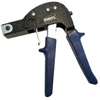 Rawl AT88 Heavy Duty Interset Fixing Setting Tool