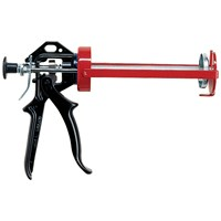 Rawl 380ml Heavy Duty Resin Applicator Gun