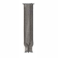 Rawl Resin Studs Wire Mesh Sleeve