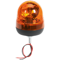 Sealey Bolt Fixing Rotating Beacon