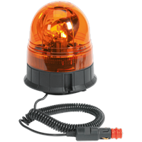 Sealey RB954 Magnetic Rotating Beacon