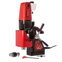 Rotabroach Element 40 Magnetic Drilling Machine