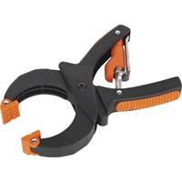 Sealey Quick Ratchet Clamp