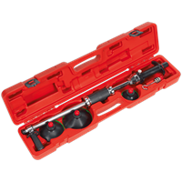 Sealey RE012 Air Suction Dent Puller Kit